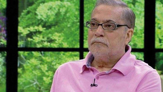 Mehmet Ali Erbil'den haber var - Magazin haberleri