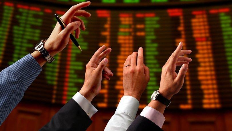 Hazine 2020 için piyasa yapıcı bankaları açıkladı