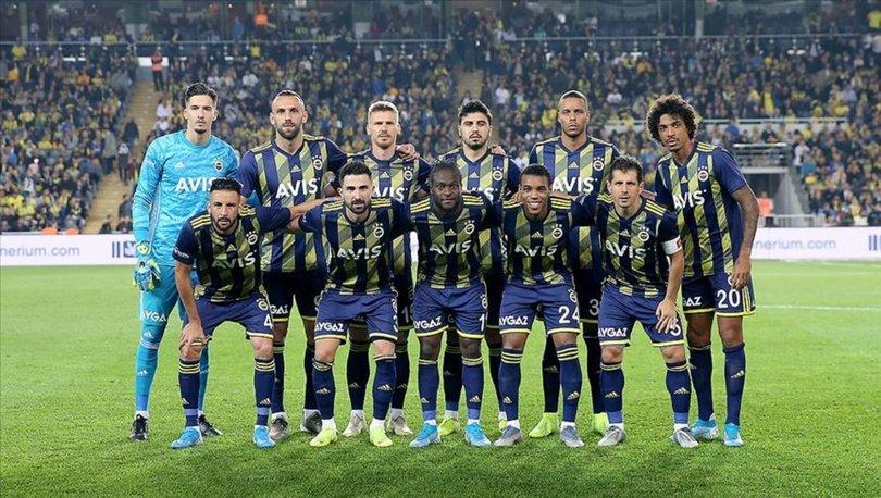 İstanbulspor Fenerbahçe maçı ne zaman, saat kaçta, hangi kanalda? ZTK İstanbulspor Fenerbahçe maçı