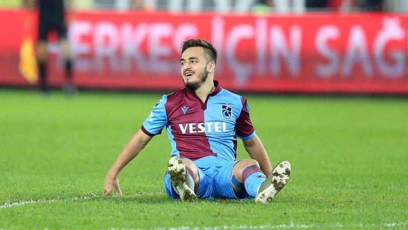 Trabzonspor, iç sahada daha fazla puan kaybetti