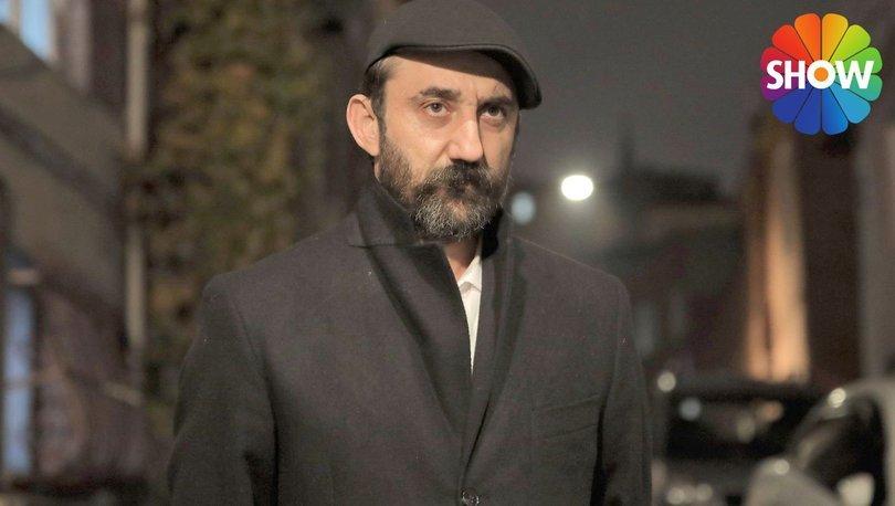 Çukur'da Cumali Koçovalı vuruldu!