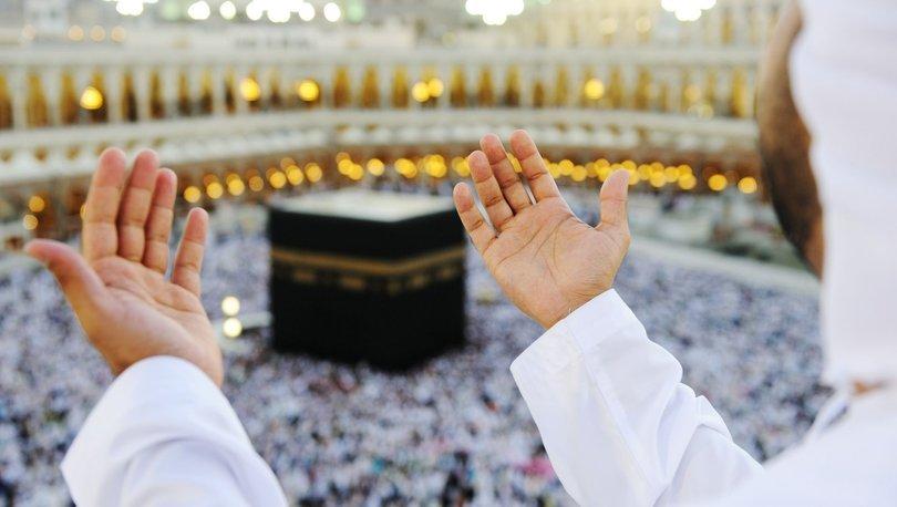 2020 Ramazan Ayı ne zaman başlayacak? İlk oruç ne zaman tutulacak?