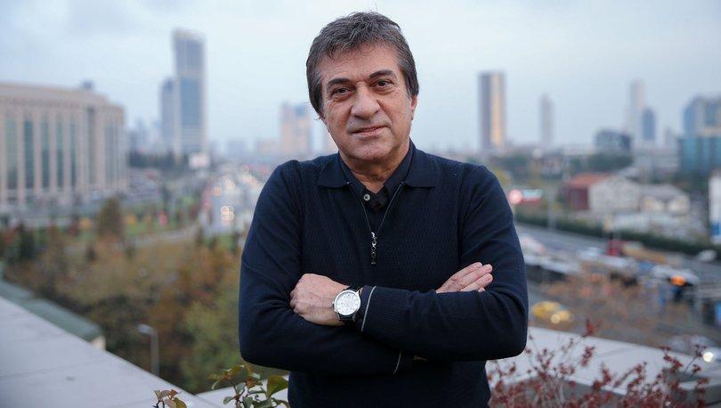 Süleyman Orakçıoğlu - Orka Group