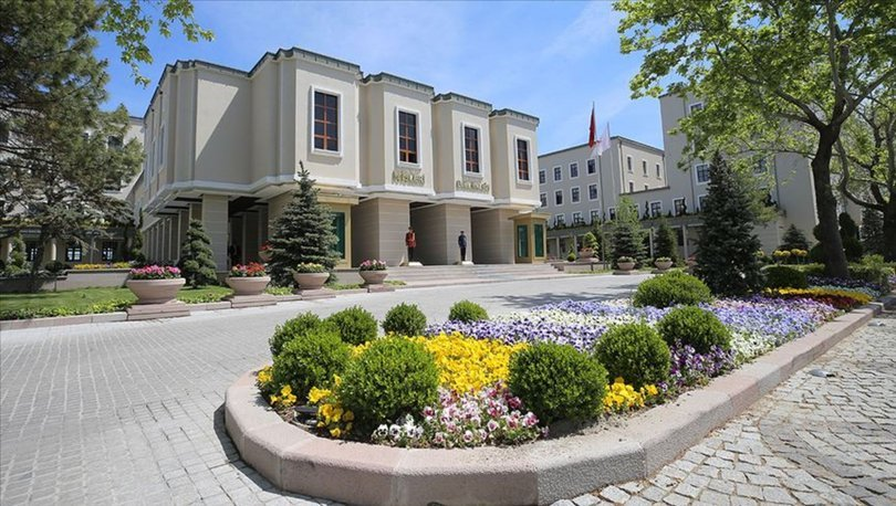 2 Kosovalı YTŞ iade edildi