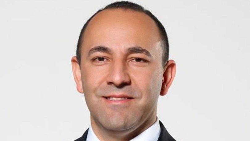 Tutuklanan CHP Urla Belediye Başkanı hakkındaki iddialar