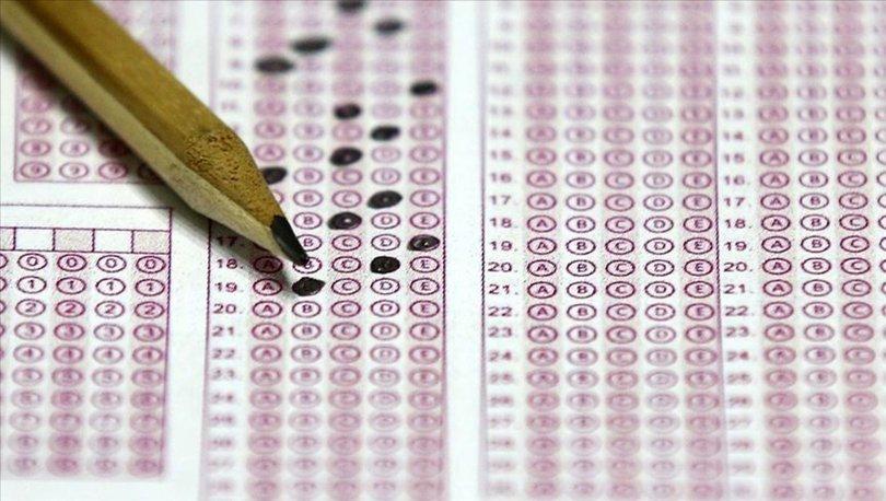YÖKDİL 2020 sınavı ne zaman?