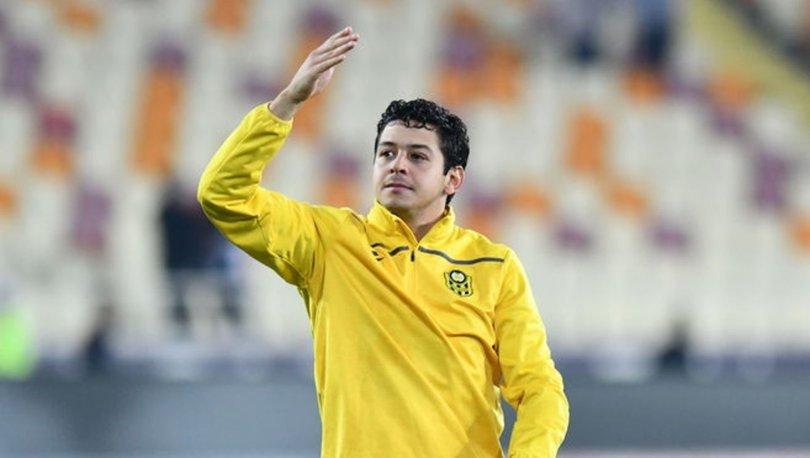 Beşiktaş, Guilherme'yi bitiriyor!