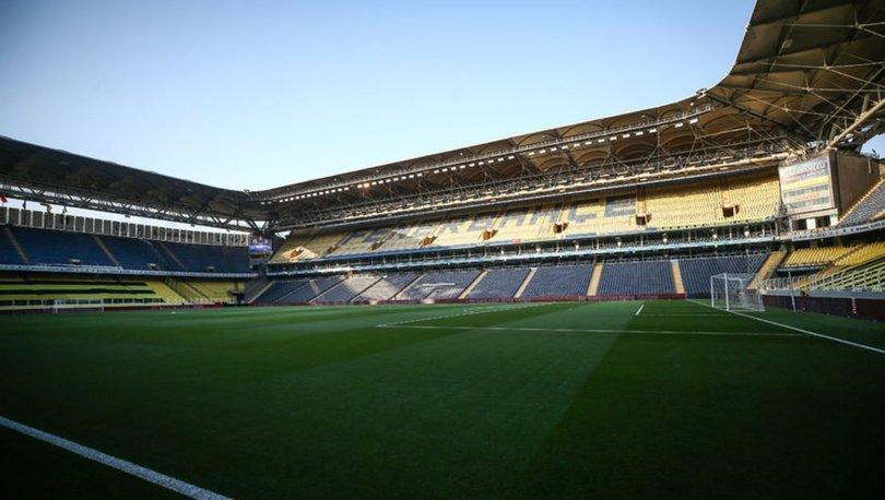 Fenerbahçe-Beşiktaş derbisinin biletleri satışa çıkıyor
