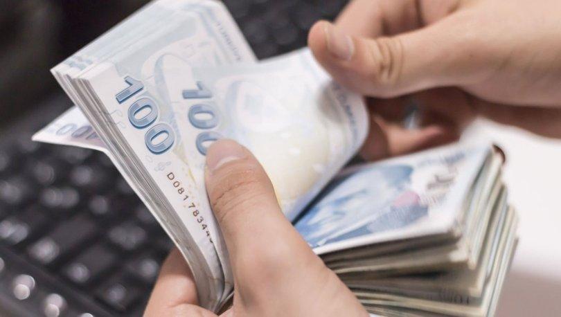 SON DAKİKA! 2020 Asgari ücreti için TÜİK kritik rakamı açıkladı
