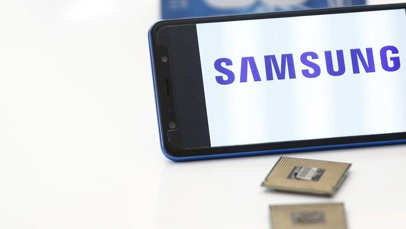 Samsung'dan Google açıklaması! Kararı izliyoruz