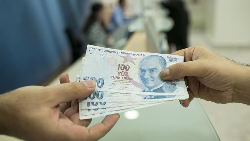 2020 Asgari ücret zammı