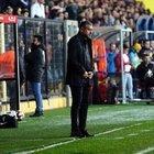 """""""İNTİKAM ALACAKLARI KULÜP PSG'Dİ"""""""