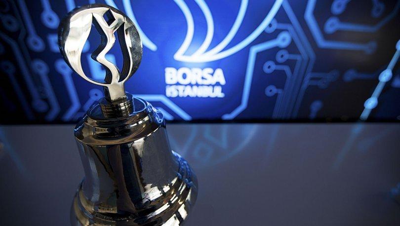 Borsa 'piyasa değeri liginde' bu yıl da şampiyon değişmedi