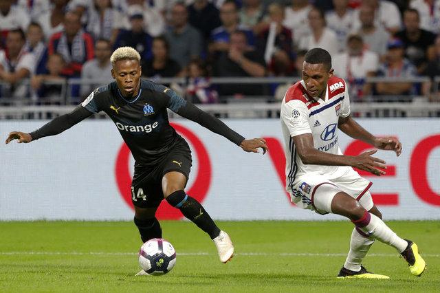 Beşiktaş'tan son dakika transfer haberleri! Orta saha Premier Lig'den - BJK haberleri