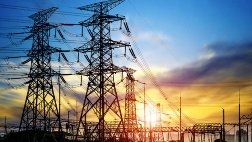 BEDAŞ İstanbul planlı elektrik kesintileri programı 18 Aralık 2019