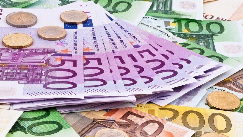 Hazine euro cinsi DİBS ihraç edecek