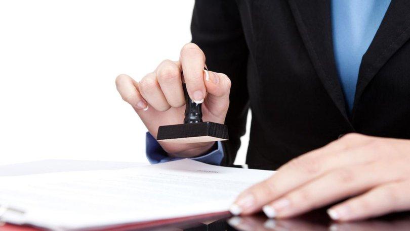 Kasımda 657 firmaya dahilde işleme izin belgesi verildi