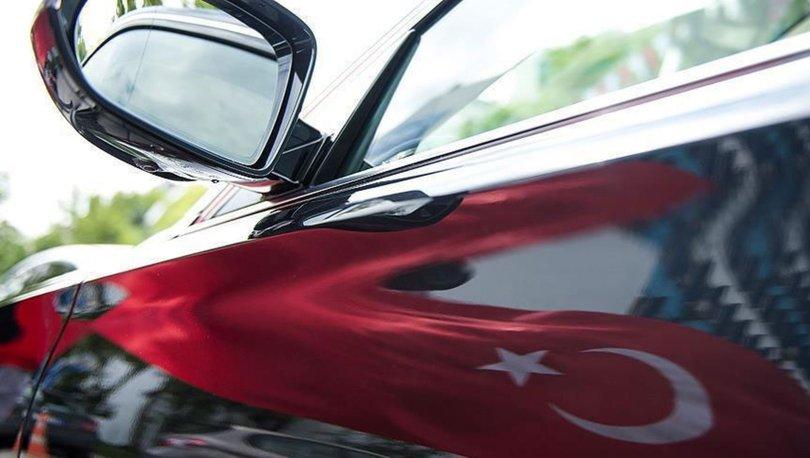 Cumhurbaşkanı Yardımcısı Fuat Oktay: Yerli otomobil çok yakında hazır olacak