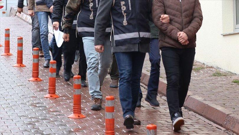 Eski Başbakanlık çalışanları FETÖ