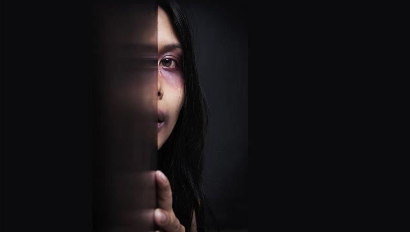 Son dakika haberleri! Adalet Bakanlığı'ndan kadına şiddete karşı genelge - Haberler
