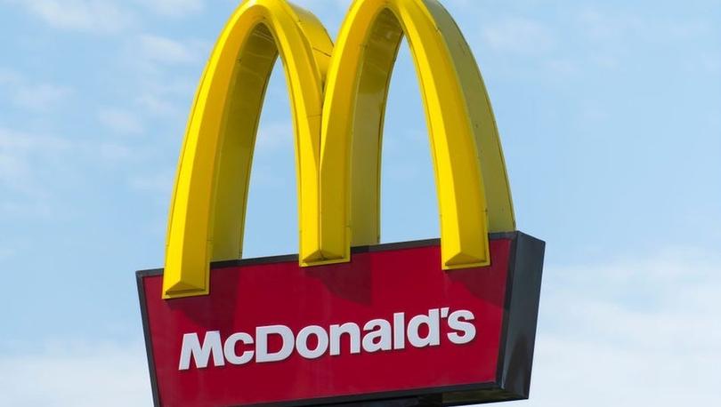 Peru'da iki McDonald's çalışanı elektrik çarpması sonucu öldü, tüm şubeler yas için 2 gün kapatıldı