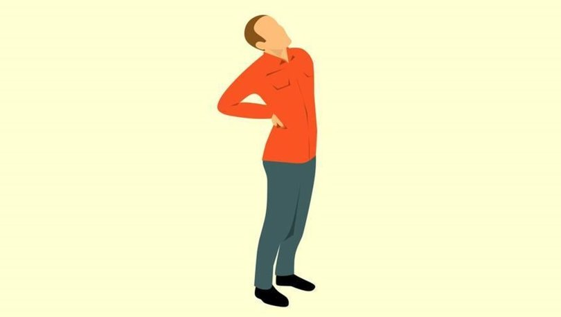 Omurga rahatsızlıklarında hastaya özgü tedavi seçenekleri