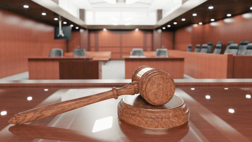 İzmir 2. Asliye Ticaret Mahkemesi