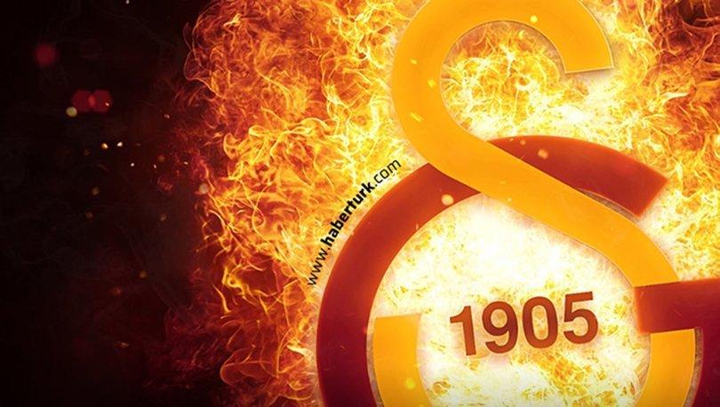 Galatasaray'dan olaylı maç için açıklama
