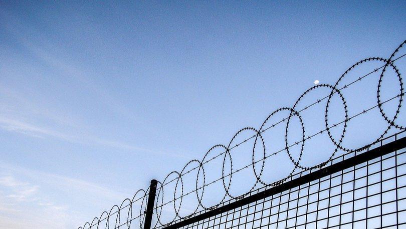 Af yasası SON DURUM! Af yasası ceza indirimi son dakika bugün 18 Aralık genel af yasası