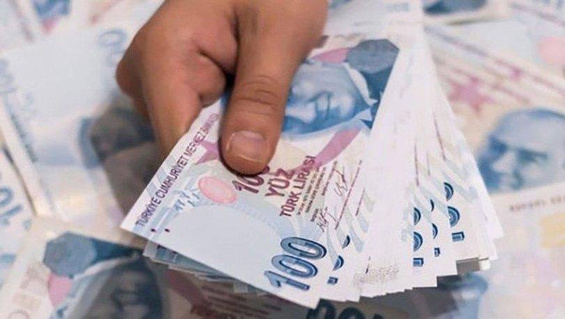 Asgari ücret zammı 2020 ne kadar olacak? Asgari ücret ve AGİ zammı yüzde kaç olur?