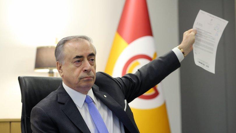 Mustafa Cengiz'den son dakika seçim açıklaması!