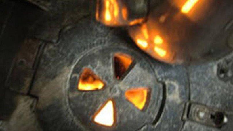 Muğla'da karbonmonoksitten zehirlenen kadın hayatını kaybetti