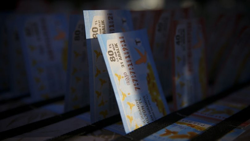 Milli Piyango bilet sorgulama ile ilgili sıkça sorulan sorular
