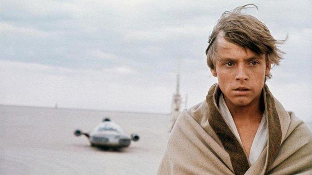Star Wars'un 10 şifresi