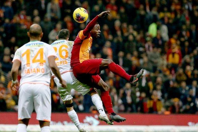 Galatasaray'da operasyon başlıyor! İşte gidecek olan oyuncular...