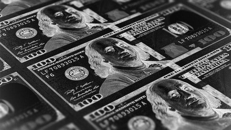 Türkiye, FATF'nin 'kara para' raporuna itiraz etti