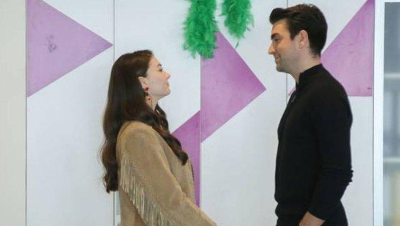 Afili Aşk 28. Bölüm Fragmanı yayında! Ayşe ve Kerem'in evliliklerinin düzmece olduğu ortaya mı çıkıyor?