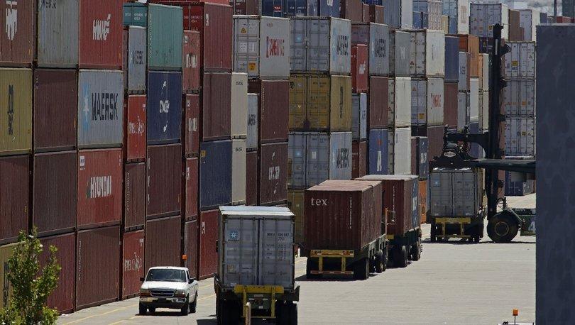 Çin'den altı ABD ürününe vergi muafiyeti - Haberler