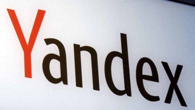 Yandex nasıl kurulur? Tarayıcıyı Yandex olarak ayarlama