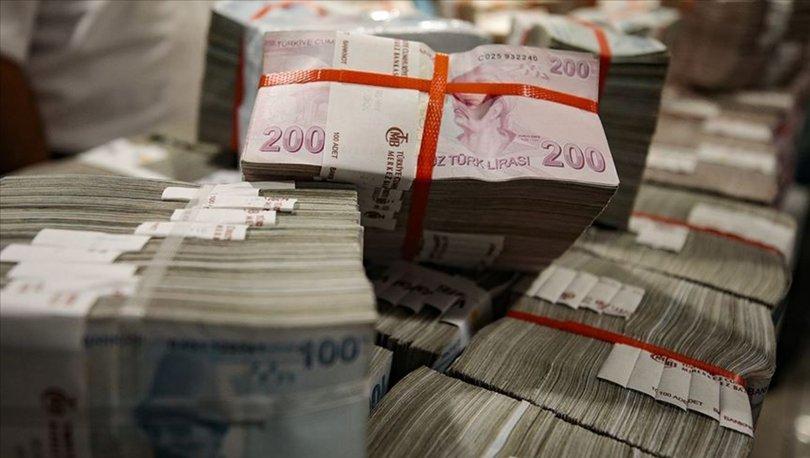 Eğitime 5 yılda 810 milyar lira harcandı