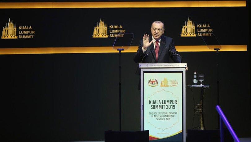 Türkiye ve 3 ülke yeni ödeme sistemi geliştiriyor - Haberler