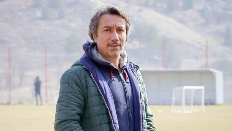 """Yeni Malatyaspor lige yöneldi Ravcı: """"Zorluk derecesi yüksek bir maç bizleri bekliyor"""""""