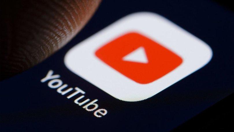 Youtube çöktü mü? YouTube neden açılmıyor? YouTube'a ne oldu?