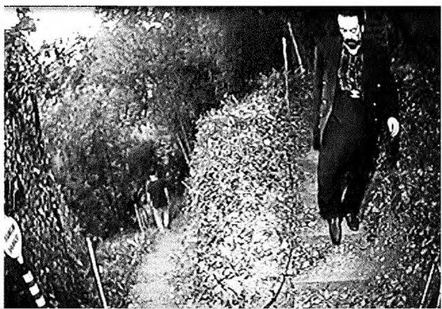 Adnan Oktar operasyonunda gizli geçitten kaçanlar belli oldu