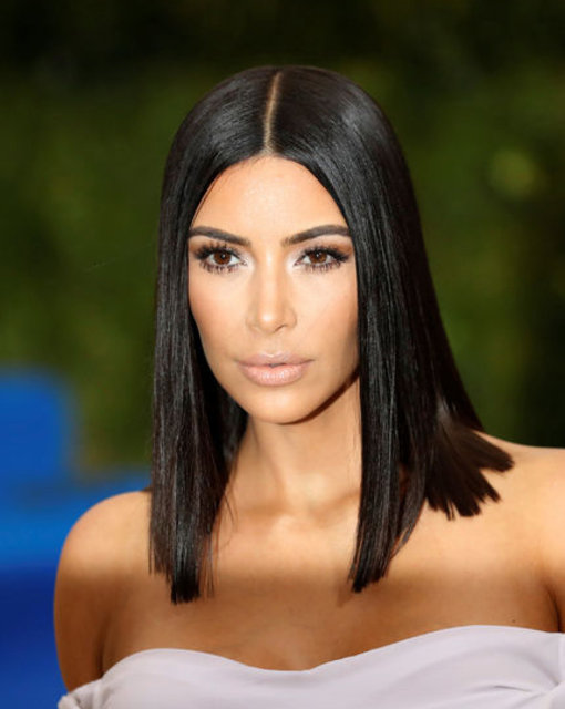 Kim Kardashian ile Kylie Jenner kıskançlığı bitmiyor - Magazin haberleri