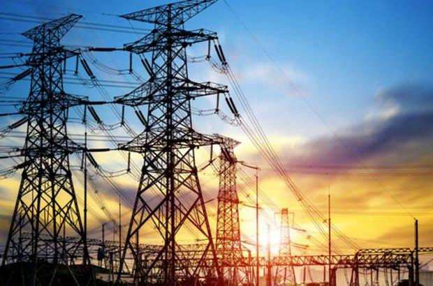 İstanbul elektrik kesintileri programı 20 Aralık
