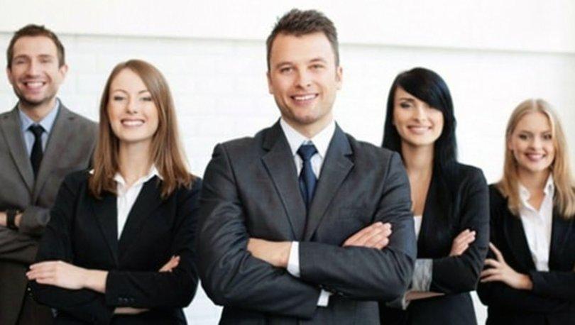 İki bakanlıkta personel alımı! İki bakanlık uzman yardımcısı alacak! İşte başvuru şartları ve tarihleri