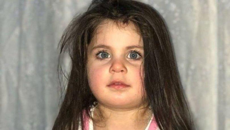SON DAKİKA FLAŞ OLAY! Leyla'nın davasında flaş tahliye kararı