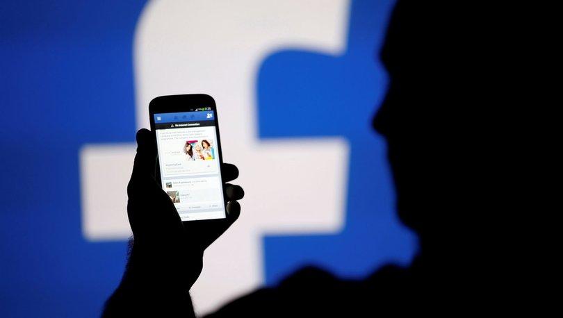267 milyon Facebook kullanıcısının bilgileri internete düştü