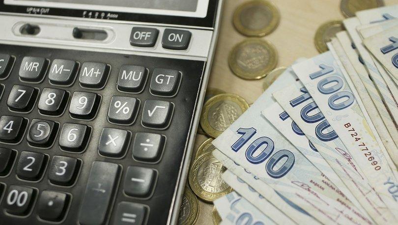 Yılbaşı kredisi kampanyaları! Yılbaşı kredisi faiz oranları